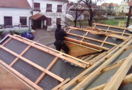 Prodejna_Dolni_Dunajovice_1.jpg