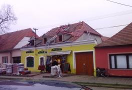 Prodejna_Dolni_Dunajovice_2.jpg