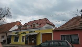 Prodejna_Dolni_Dunajovice_4.jpg